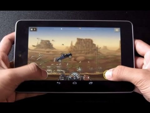 top-10-best-casual-games-for-android-2013-(new-games)-:-part-3