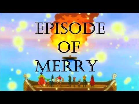 Episode Of Merry - [ASMV]