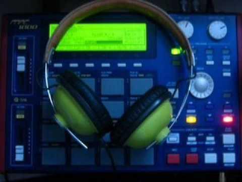 DJ Poise - Fun In Mongoland(remix)