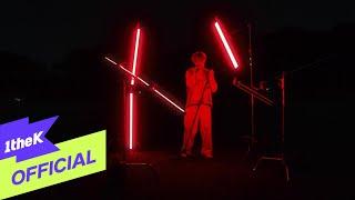 [MV] VINXEN(빈첸) _ BLIND
