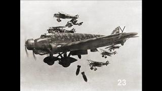 Некоторые Заблуждения, топ 30 интересных фактов о Второй мировой войне