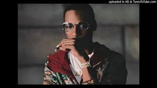 "Key Glock x Young Dolph Type beat ""Big Glock"" [prod. BiGDRiPRETRO]"