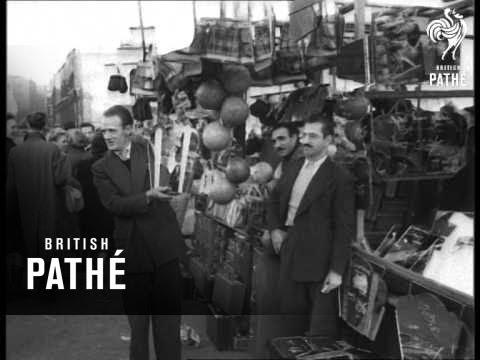 Petticoat Lane (1949)