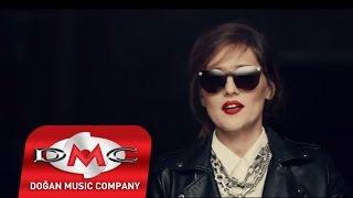 Emrah Karaduman ft. Demet Akalın - İntikam