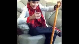 zuhab khan Mr Bilal hammad