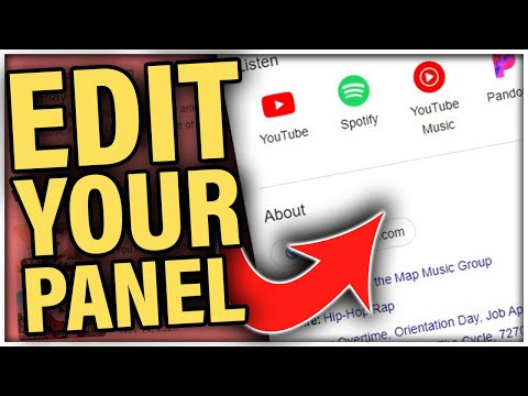 How To Edit Your Google Knowledge Panel For Musicians