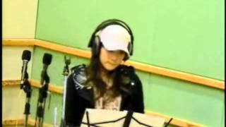 [20080222] SNSD Taeyeon - When Spring Comes (BMK)