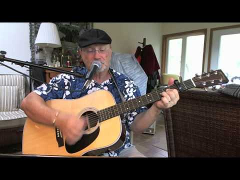919 - In The Ghetto - acoustic cover of Elvis Presley with chords and lyrics