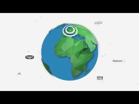 Energetika: ¿Quiénes somos?