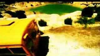 Bendeniz - Bu Baharda (Remix)