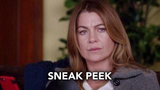 "Grey's Anatomy 13x11 Sneak Peek #2 ""Jukebox Hero"" (HD) Season 13 Episode 11 Sneak Peek #2"