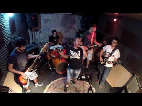 Lumberjacks Curitiba - Alive Cover (Pearl Jam)