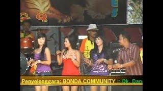 Download 25 Lagu Karya Emas H RHOMA IRAMA - PANTURA