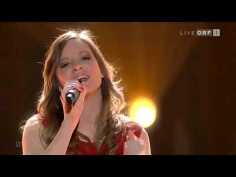 Katharina Aigner - Helden von Morgen [Hallelujah]