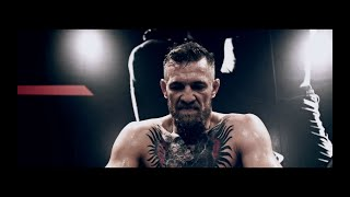 UFC 246: McGregor vs Cowboy - 'Resurgence' Trailer