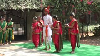 Folk Dance | Lavni thumbnail