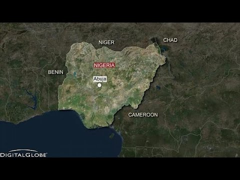 Nigeria : les sept otages enlevés, la semaine dernière ont été libéré dimanche