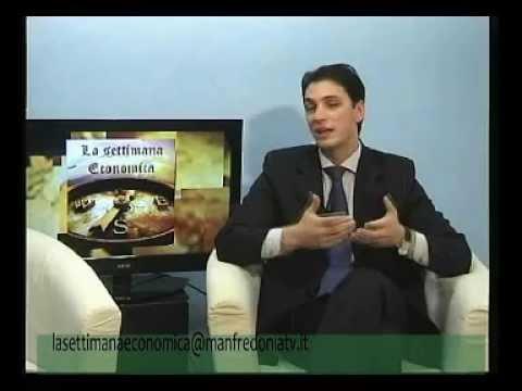 La Settimana Economica – ABS: ovvero le Asset-Backed Securities