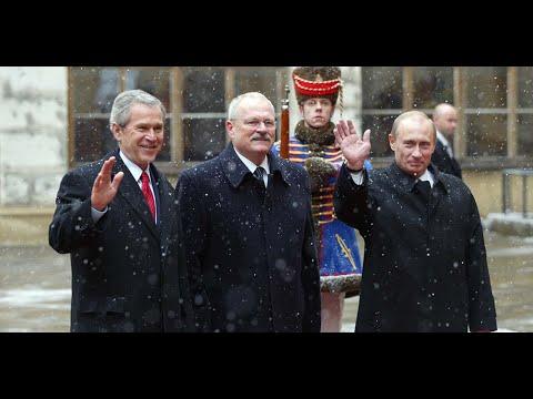 Weitere Hinweise auf Putins adelige Verbindungen