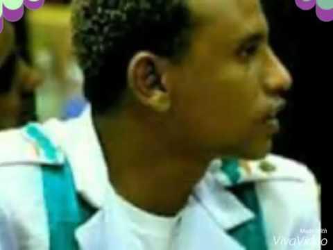 New Oromo music bakkalcha kombolcha ft hassisha