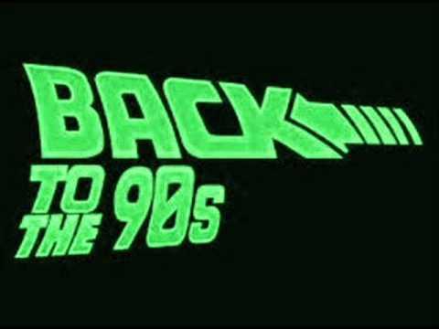 XFactory Wild98 7 Perry DJ Rose Trance & Breaks 2002