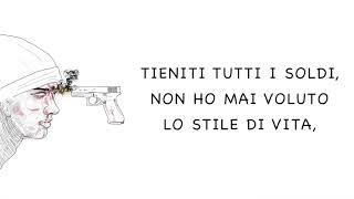 Eminem - Lucky You (feat. Joyner Lucas) Traduzione Italiana