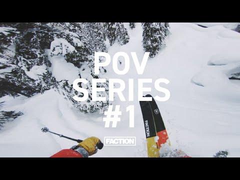 POV Series #1