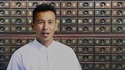 About Dr Danny Lai Oxnard CA - back- & neck pain specialist