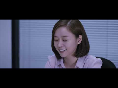 film-semi-korea-terbaru-2020---new-wife-||-film-sub-indo