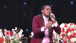 Dunamis Praise Mike Oguntoyinbo