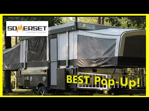 somerset-|-the-best-pop-up-trailer-on-the-market!