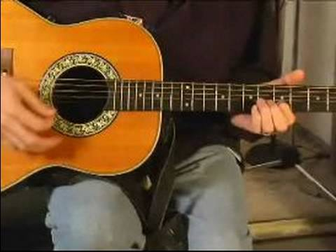how to play acoustic guitar how to learn the pattern for tuning an acoustic guitar youtube. Black Bedroom Furniture Sets. Home Design Ideas