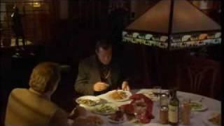 Pichel Brothers - The glimmer man dobraxe galego (Era todo lardo)