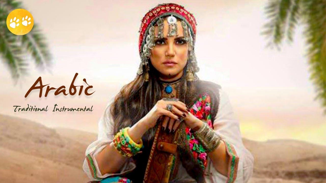 Royalty Free Music Epic Arabic Music Arabic Instrumental Music No Copyright Music Yellow Tunes Youtube