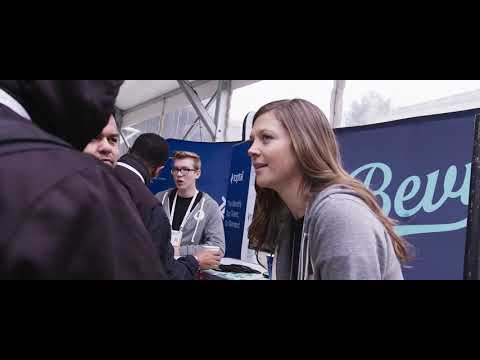 Startup Grind Global Conference Highlights