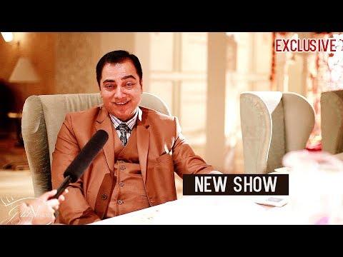 In Conversation with Sanjay Gandhi | Exclusive Interview | Vani Rani