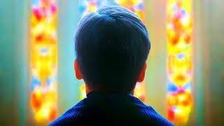 ПО ВОЛЕ БОЖЬЕЙ - ФИЛЬМ 2019 - в кино с 25 апреля - русский трейлер