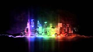 Army of Two   Olly Murs WestFunk &amp, Steve Smart remix) (OFFICIAL)