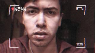 The Earthling (5x5 Short Film)