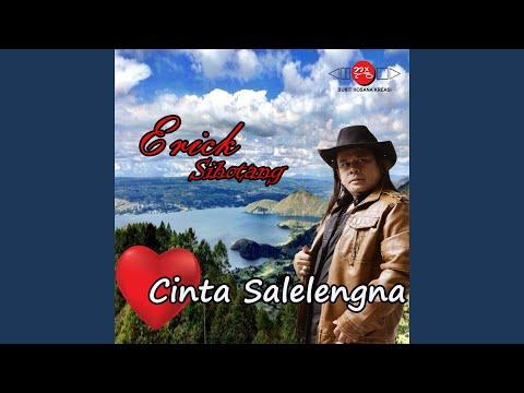 Cinta Salelengna