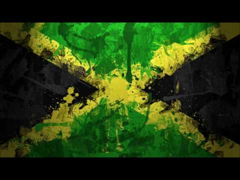 DJ Juan Martinez| Dancehall Mixtape #1| 20/05/17