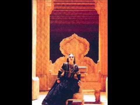 REINHARD KEISER:   CROESUS   Act I