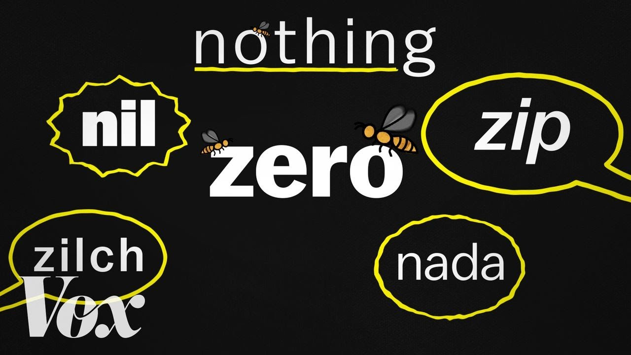 bees-can-understand-zero-can-you