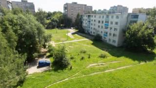 Продажа квартиры в Рязани на Бирюзова д. 1 к. 4(, 2015-08-13T06:48:26.000Z)