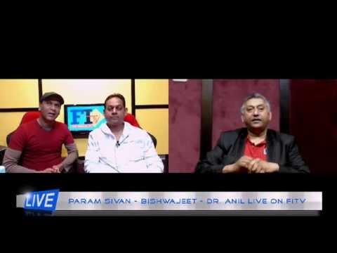 Fiji Indian TV Episode 69