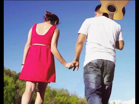 NEW NEPALI SONG 2016 || Adrian Pradhan's || '' Bihani Hau...[ Official video ]