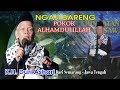 Kh Duri Ashari  Sing Penting Alhamdulillah