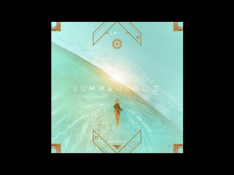 KMLN - Kurava (original mix)