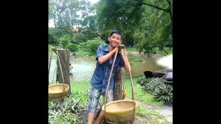 Lang Nghe Tieng Thoi Gian-T-MonkeyftPo