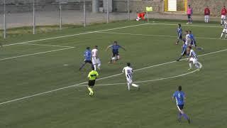 Serie D Pianese-Scandicci 2-0